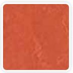 Anaranjado (orange) - JM Bati Déco
