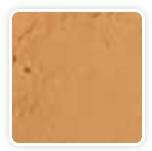 Arena (sable) 2 - JM Bati Déco