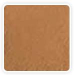 Arena (sable) 96 - JM Bati Déco