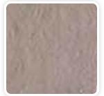 Gris claro (gris clair) - JM Bati Déco