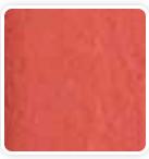 Rojo alicante (rouge alicante) - JM Bati Déco