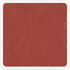 Rojo inglés (rouge anglais) - JM Bati Déco