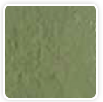 Verde oscuro (vert foncé) - JM Bati Déco