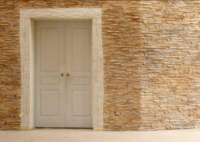 JM Bati Deco - Aménagement intérieur et extérieur